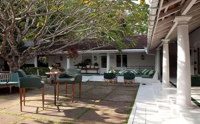 acj-2604-hotels-in-galle (4)