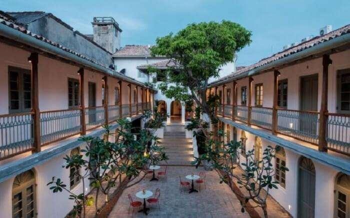 acj-2604-hotels-in-galle (5)