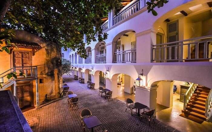 acj-2604-hotels-in-galle (8)