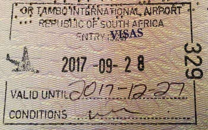 acj-2604-south-africa-travel-tips (1)