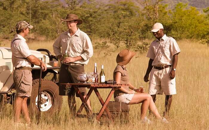 acj-2604-south-africa-travel-tips (6)