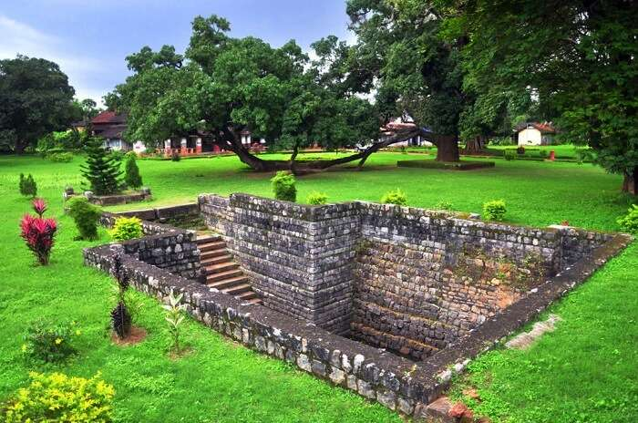 best places to visit in palakkad cover