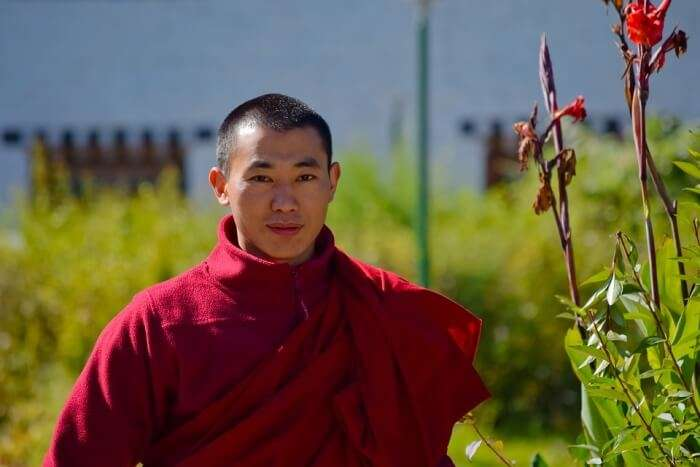 bhutan3-2830125_960_720