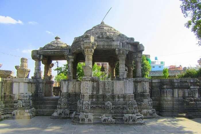 visit Champawat in kumaon
