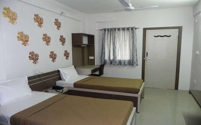 Divyajot Residency ss14052018
