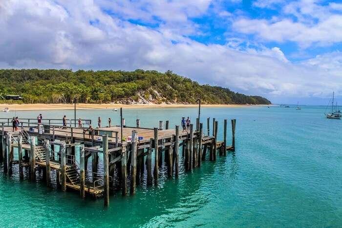 Fraser Island copy