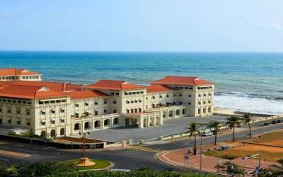 Galle Face Hotel Colombo ss01052018