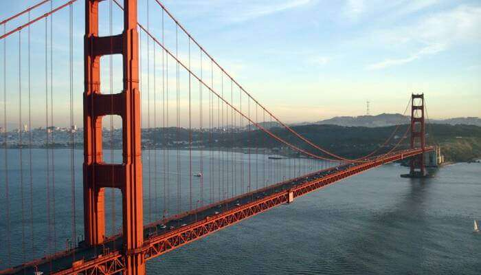 Go-for-a-walk-across-the-Golden-Gate-Bridge_24th-oct1