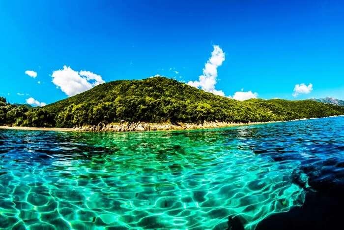Green Island copy
