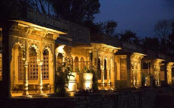 Hotel Neemrana's Deo Bagh ss09052018