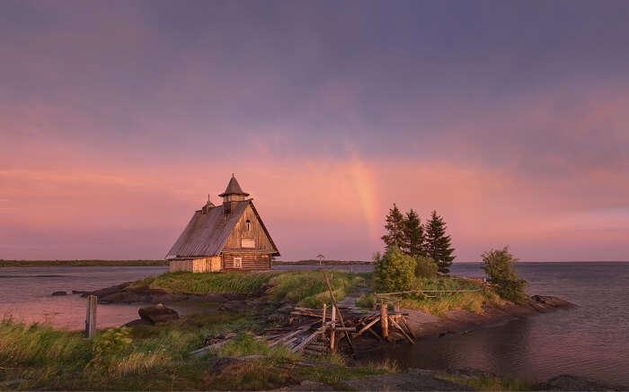 Karelia OG ss14052018