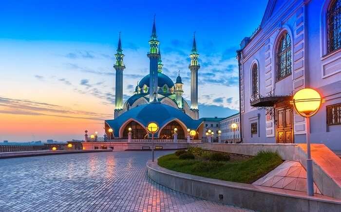 Kazan OG ss14052018