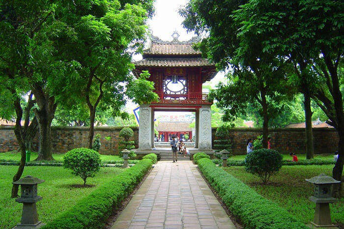 Temple-of-Literature_22nd oct