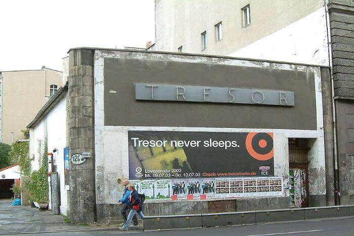 Tresor1