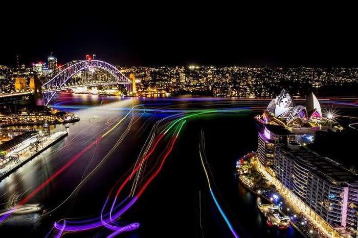 Vivid_Sydney_2016