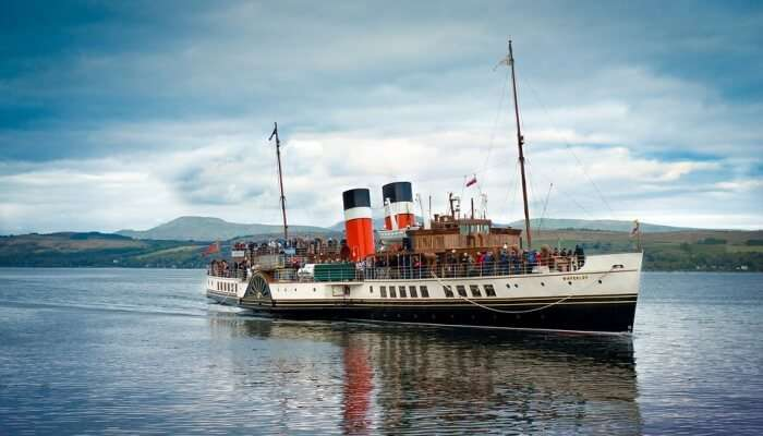 Waverley-Paddle-Steamer
