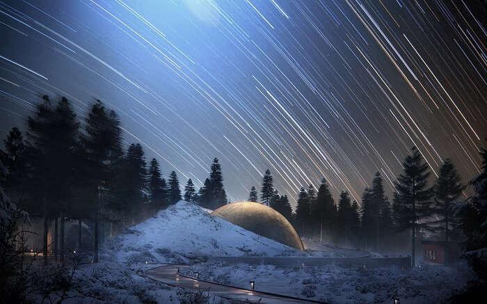 acj-0705-norway-planetarium (4)