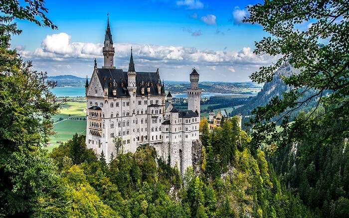 acj-0805-neuschwanstein-Castle (3)