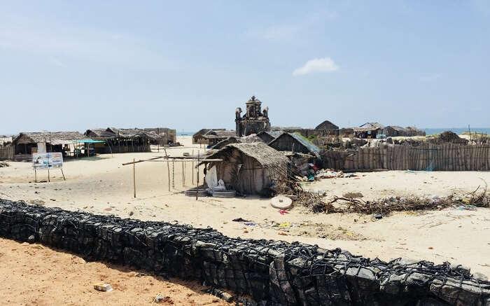 acj-1405-dhanushkodi-ghost-town (2)