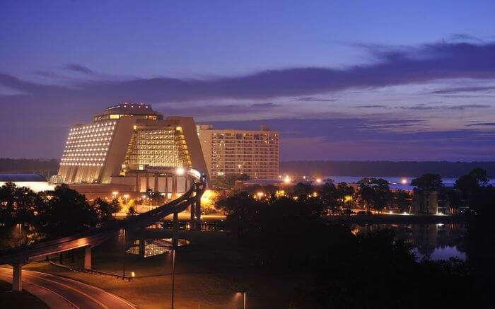 acj-2205-resorts-in-orlando 3