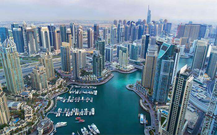 acj-2305-richest-countries-in-the-world 13JPG