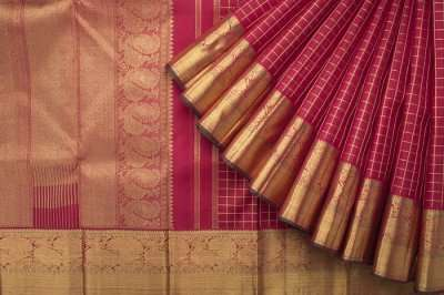 chennai shopping cover picture
