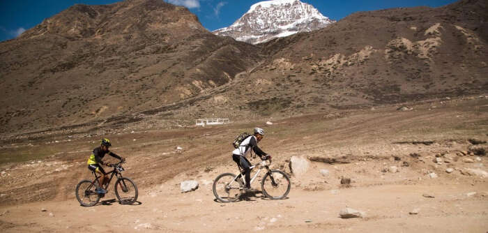 epic-17000-mtb-sikkim-race-india-wide-rocky-trails