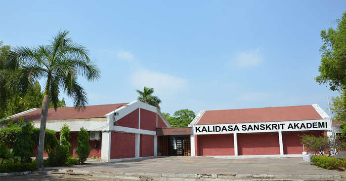 academy of sanskrit and traditional arts