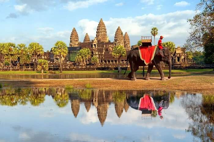 places to visit in siem reap cover