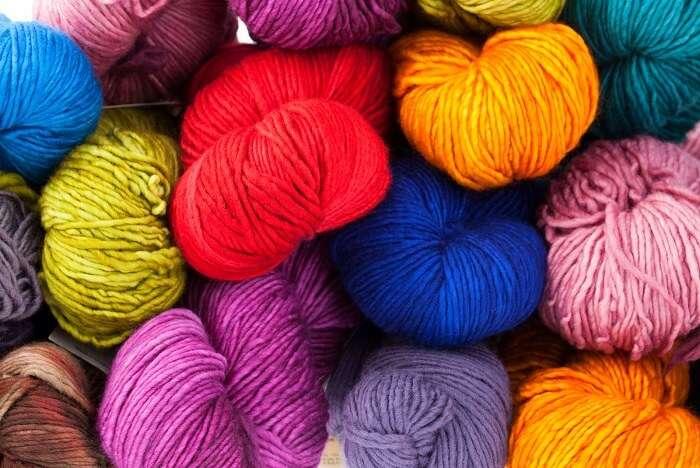 1001fonal budapest yarn