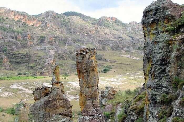 Isalo_National_Park