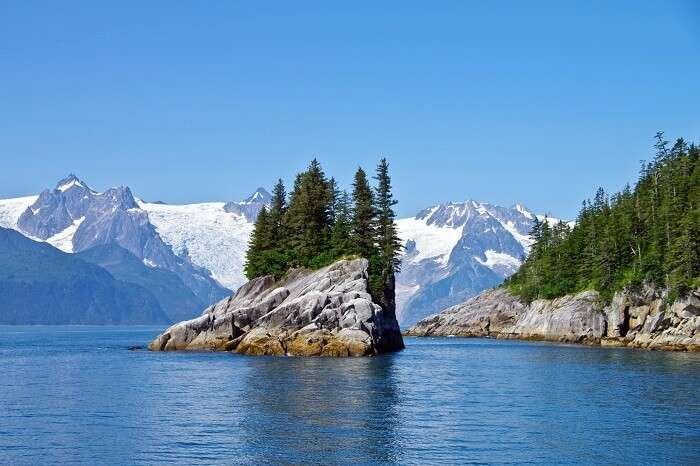 Kenai_Fjords_National_Park_3