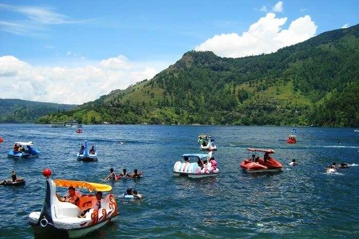 Lake_Toba,_North_Sumatra_(31)