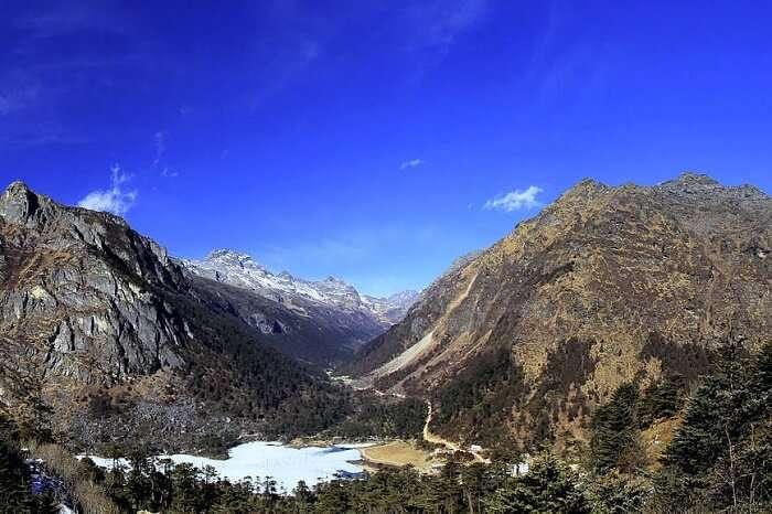 Madhuri_Lake