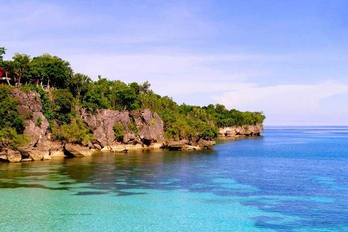 Siquijor philippines