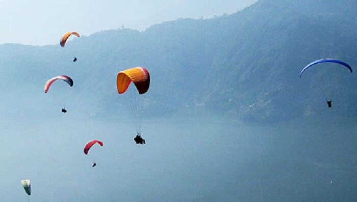 acj-0506-paragliding-in-kalimpong (4)