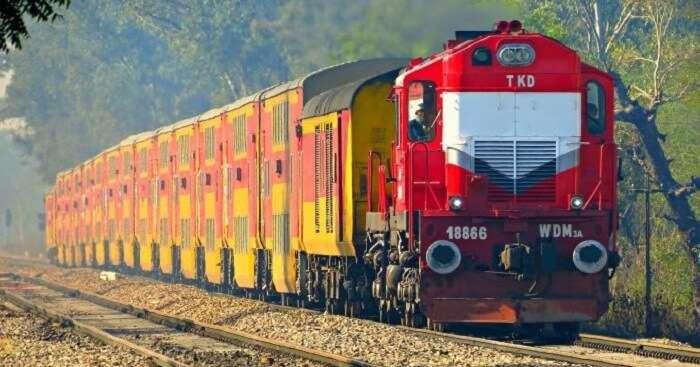 acj-0606-uday-express-2