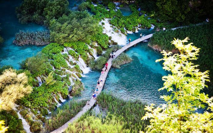 acj-1106-croatia-national-park5