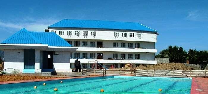 acj-2706-padmanabhapuram-palace