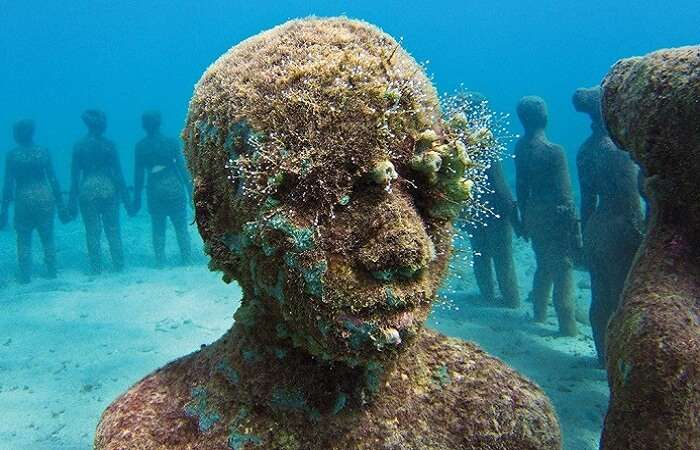 acj-2906-underwater-museum
