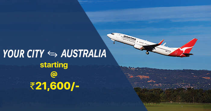 low-australia-return-airfares-from-major-indian-cities og image