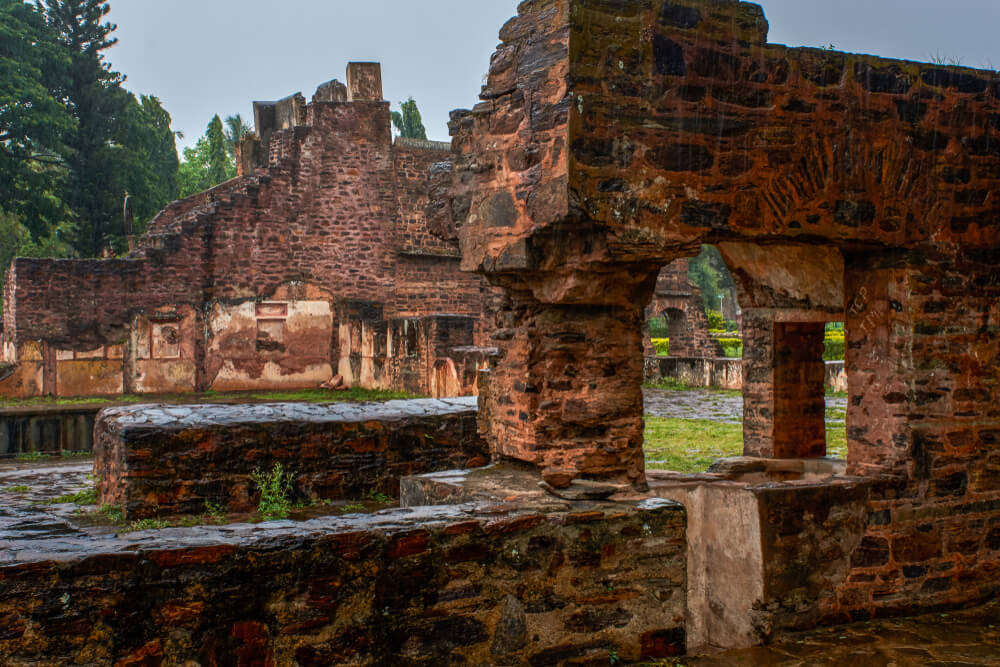 one of the most popular places to visit in Belgaum