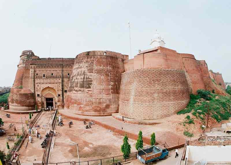 Bhatinda