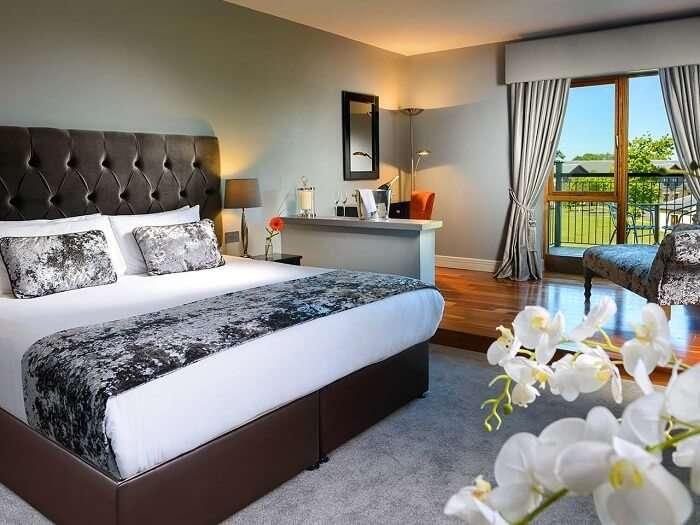 Blarney Hotel and Golf Resort