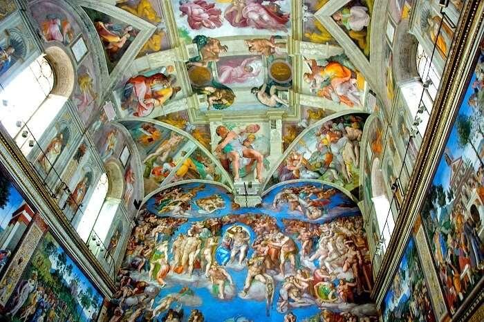 Cappella_Sistina_(Sistine_Chapel)