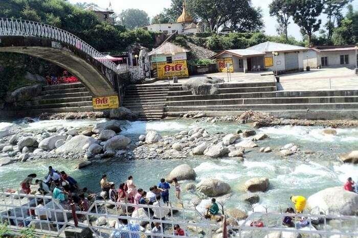 Chamunda_Devi_Temple_
