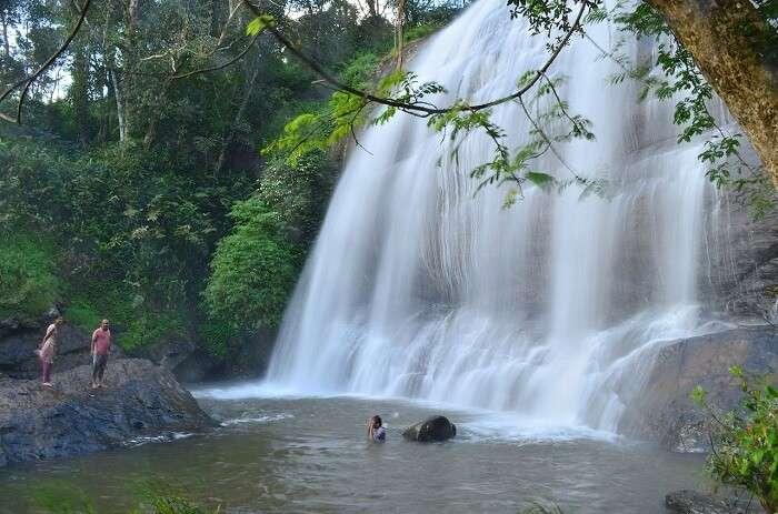 Chelavara_Water_Falls