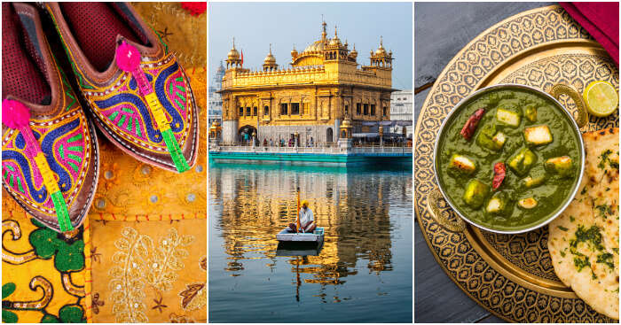 collage of amritsar