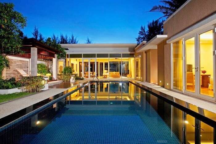 Grand West Sands Resort