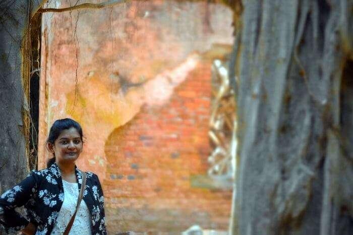 Andaman Local Sightseeing